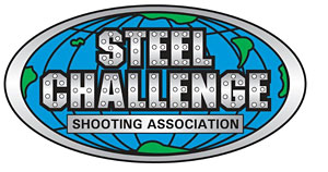 Steel Challenge Shooting Association